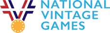 The National Vintage Games