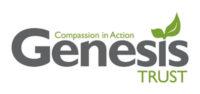 genesis-trust